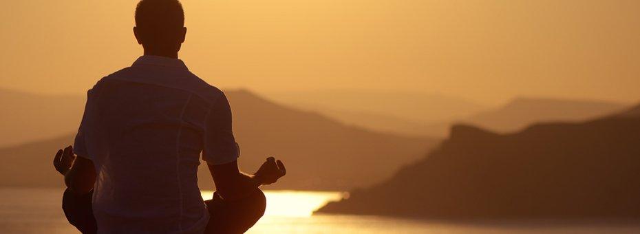Bhavana mindfulness