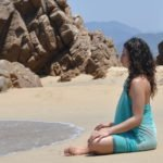 Clara Roberts Oss yoga retreats