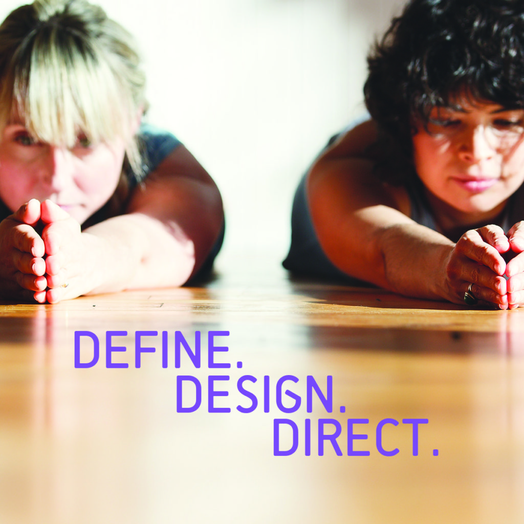 define design direct