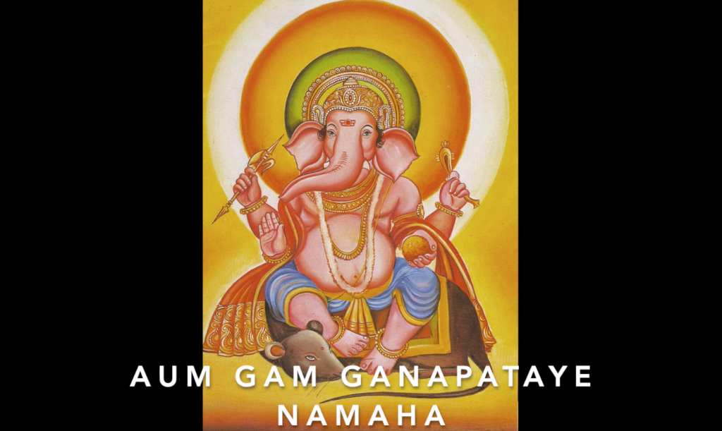 expression-ganesha-mantra
