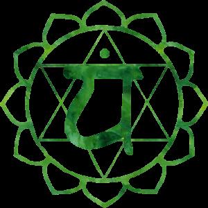 mediation yoga anahata chakra