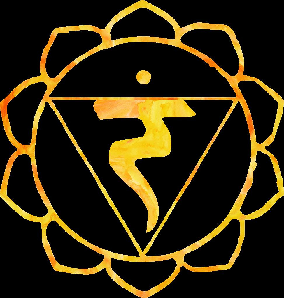 online yoga classes manipura chakra