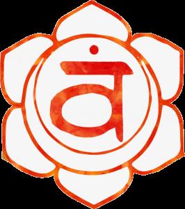 flow yoga classes swadhisthana chakra