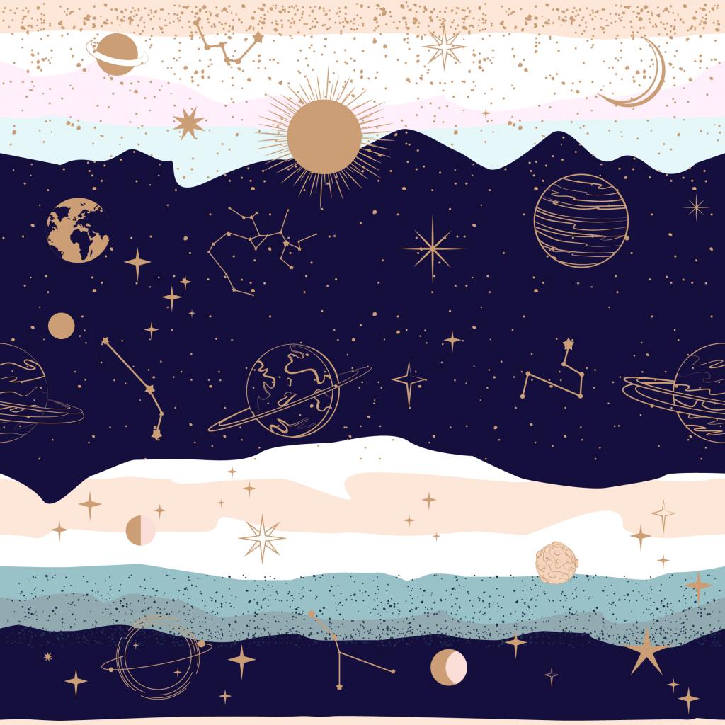 astrology report